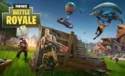 在iOS和Android上您需要了解的关于'Fortnite Battle Royale'的一切