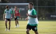 韩国队在2018年世界杯上的巴士口号证实世界杯赛程时间表