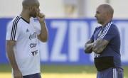 阿迪达斯推出新的匹配球与芯片淘汰赛阶段2018年世界杯门票价格