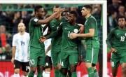 除了罗纳尔多或梅西之外,任何人都会被罚下 – 伊朗老板奎罗斯世界杯预选赛亚洲区