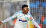 随着Julen Lopetegui绿灯的移动,皇家马德里瞄准意甲球星1亿欧元的转会