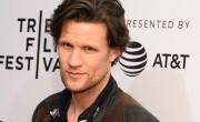 詹姆斯邦德25冠军揭晓? 这就是丹尼尔克雷格最后一次007郊游的名字吗?