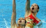 韩国队在亚运会的第一场棒球比赛中输给了中国台北队