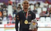 韩国最佳足球运动员如果在周六失利,将面临两年的军事演习